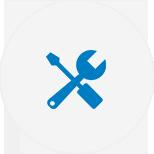 凯发平台app