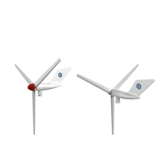 风机产品系统