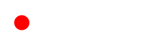 竞技宝app下载ios-竞技宝下载-竞技宝app二维码