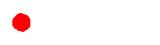 竞技宝app二维码恒源科技股份有限公司
